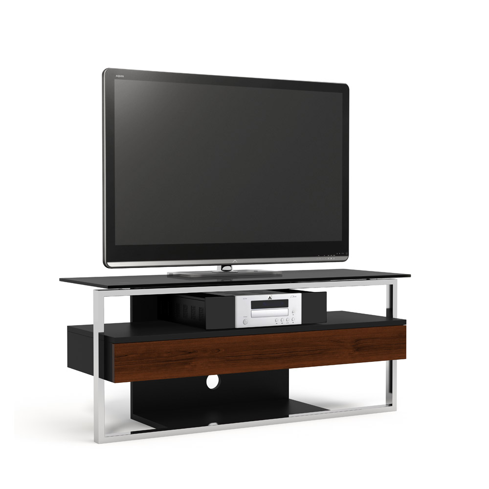glass tv stands carn brea. Black Bedroom Furniture Sets. Home Design Ideas