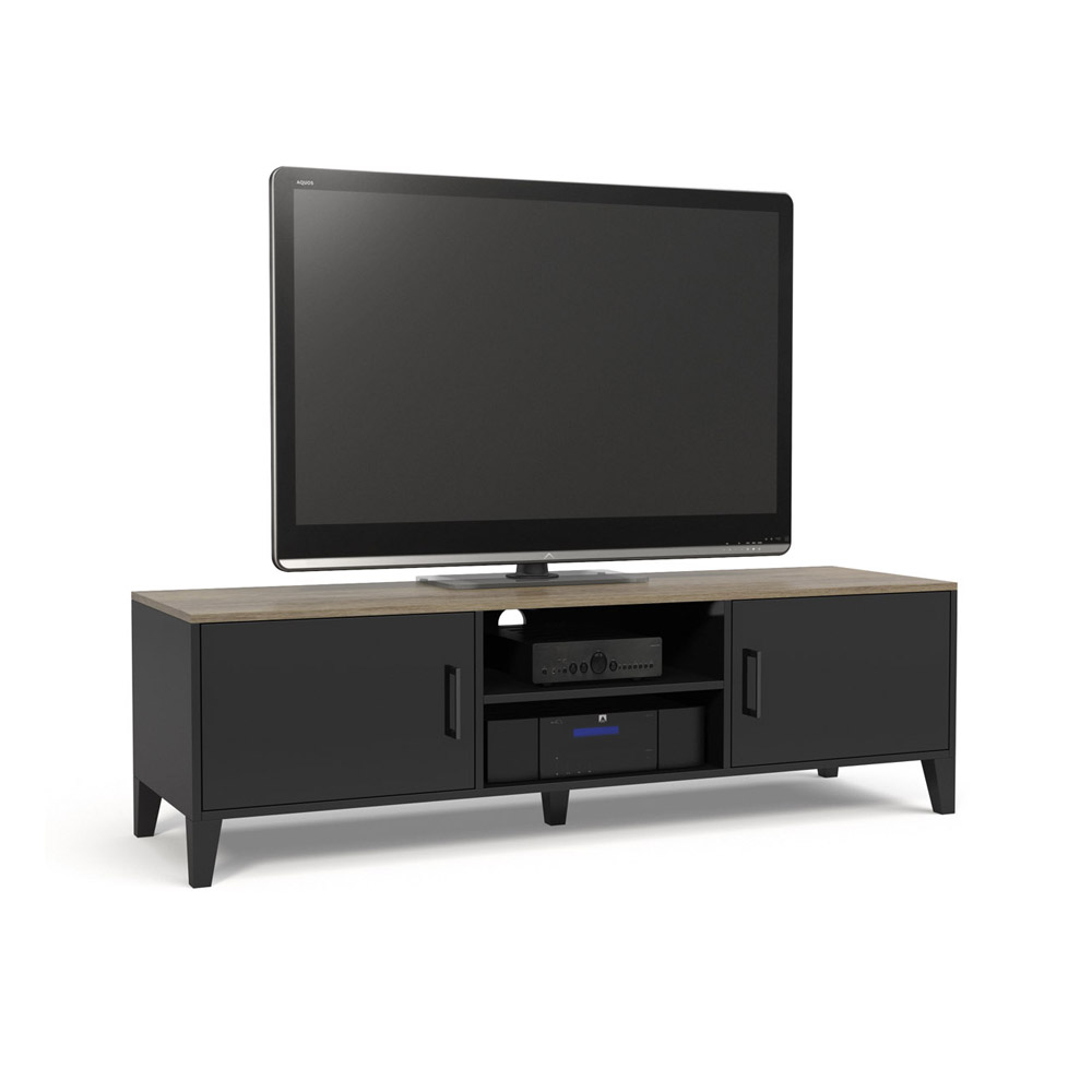 Wooden TV Stands Carn Brea